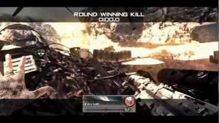 Obey Eriiks Leftovers 10