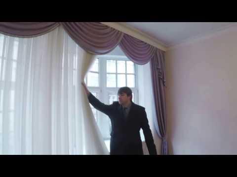Покупка и продажа квартир в Минске