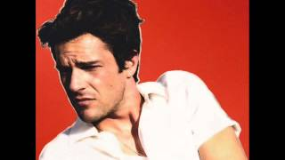 "Brandon Flowers - ""Can"