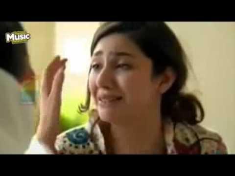 Abida Parveen Famous Sufiana Kalam Yaar Ko Humne Abda Video Song