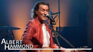 Albert Hammond - Gimme Dat Ding (Songbook Tour, Live in Berlin 2015) OFFICIAL