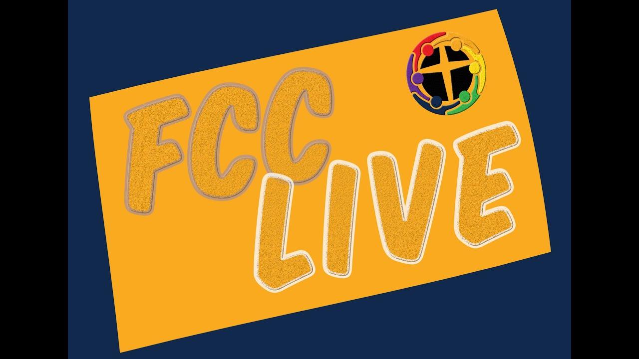 Fcc Live