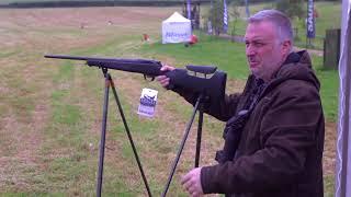 Jakele Shooting Sticks