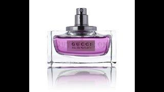 Gucci Eau de Parfum II(, 2016-04-20T08:51:58.000Z)