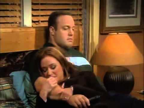King of Queens Season 4 Episode 11 Depo Man