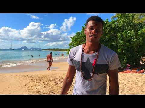Travel Bugsss Martinique Vacation Vlog #2