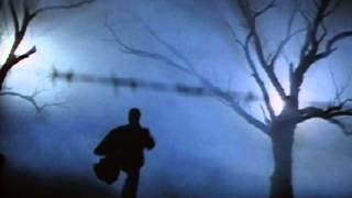 Razorback (1984) - Trailer