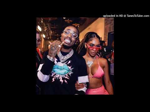 [FREE] Quavo x Wheezy Type Beat – Bangkok – Free Beat 2019 -Rap/Trap Instrumental