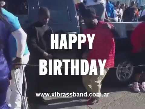 Happy Birthday Feliz Cumpleaños Bon Anniversaire ~ Happy birthday feliz cumpleaños joyeux anniversaire xlbb youtube