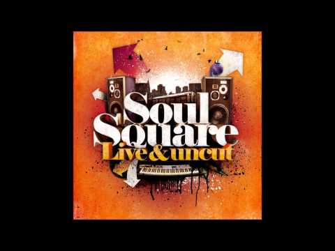 Soul Square - Flesh Air mp3