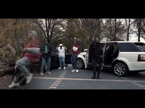 """Download NIGG* Deng - """"Pasa Den Ko"""" ft Nai"""