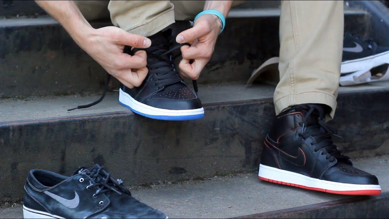 sports shoes wholesale online outlet on sale Nike SB x Air Jordan 1 Lance Mountain with Jesse Lear-Konold