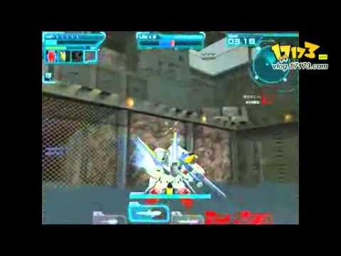 V2ab Sdgo  ATX003C