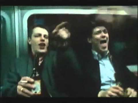 Madness - SWAN LAKE & MADNESS (UK)