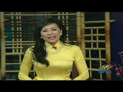 3-10-2012 tieng to dong chi tam va ngoc dan thanh.