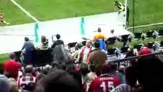 zizkov fans