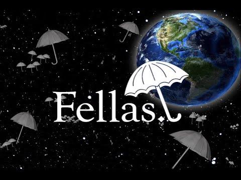 """Download Hélas """"Fellas"""""""