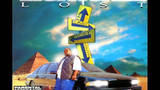 Play 360 Degrees (Feat. Rappin' 4-tay, Spice-1, & E-40)