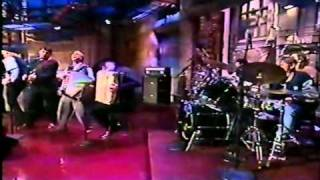 The Band The Weight on The Late Show 1-3-95.mp3