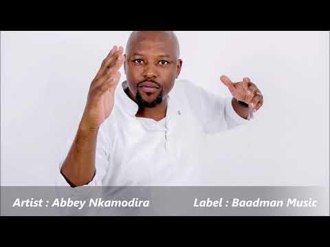 Abbey Nkamodira - Ziki Zaka