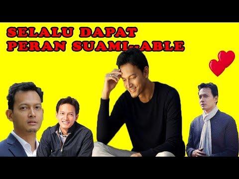 Daftar Film Terbaik Yang Diperankan Oleh Fedi Nuril (Update)