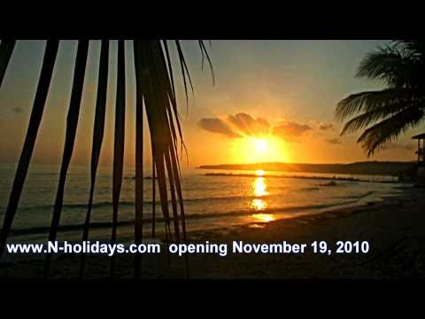 n-holidays-~-jamaica's-new-naturist-all-inclusive-resort-for-couples