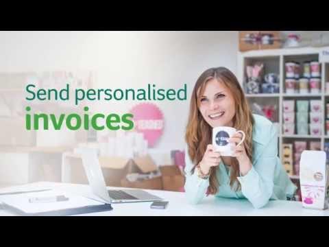 SageOne Accounts Ireland