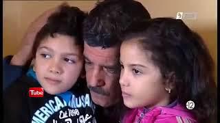 القصة الكاملة لإمرأة عاهرة تقتل زوجها مع عشيقها بعد ممارسة الدعارة أمام أبناءها  !