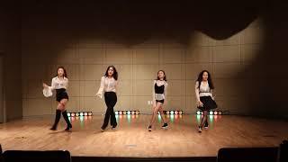 [선.슈 DAY 2] Rumor-PRODUCE 48(국.슈)+Sorry not sorry WithALiEN