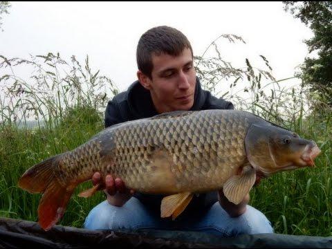 La pêche sur le lac kourgi