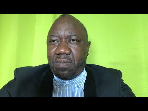 MPBTV Actualité Compliquée..Kabila veut rester au pouvoir au delà de 2020