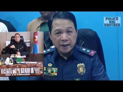 Higit sa 50-GRAMO ng SHABU at loaded na .45 kalibre baril nakumpiska ng MPD PS1 sa buy bust sa Tondo