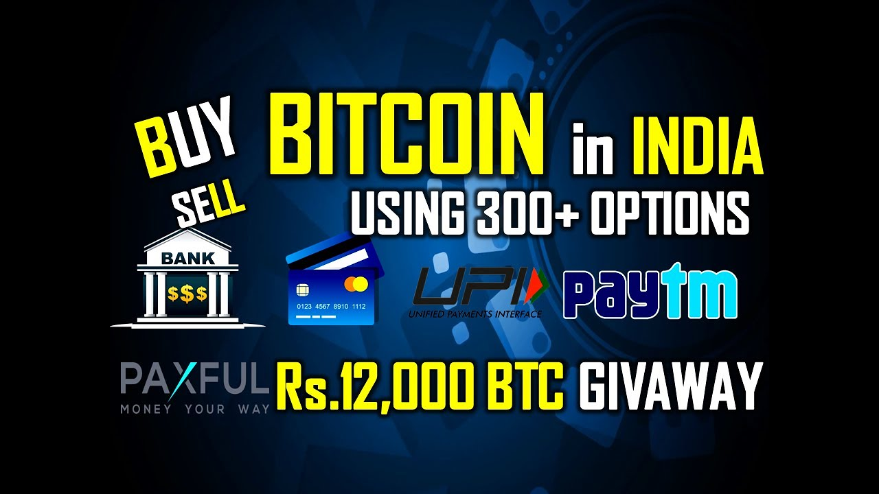 can we buy bitcoin in usa and sell in india