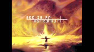 God Is An Astronaut - Post Mortem (The Echelon Effect Remix)
