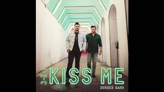 Dugger Band - 3-2-1 Kiss Me (Audio)