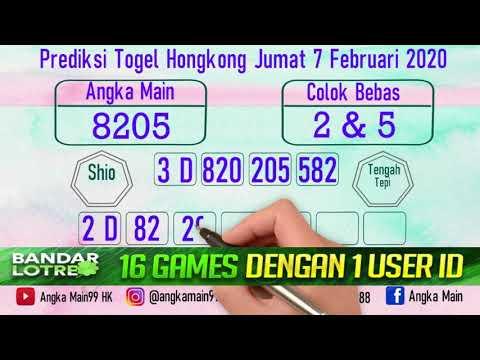 prediksi-togel-hk-jumat-7-februari-2020---angka-main---kalender-togel