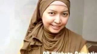 hijab tutorial  1  BY  99 HIJABERS COLLECTION