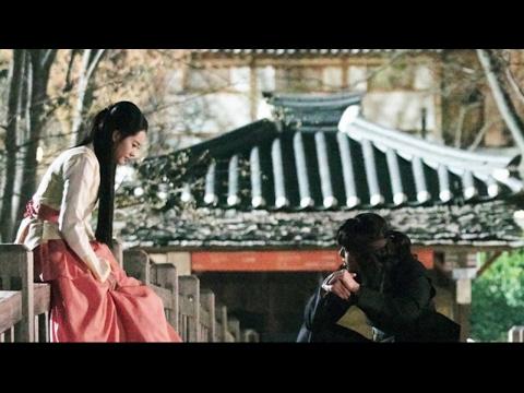 Jeon Woo Sung (전우성) (Noel (노을) - 주문을 외우다 (Hwarang OST Part.8)