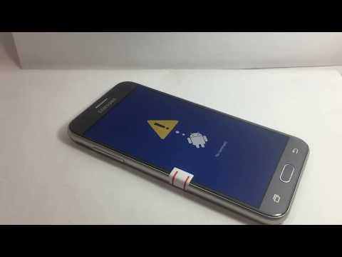 Hard reset samsung j3 tagged Clips and Videos ordered by