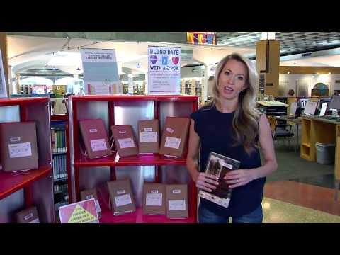 GCC Gaucho Gears Library Book Bike Maricopa Now Feature