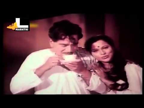Janki Song - Visru Nako Shree Rama Mala