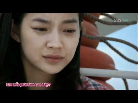 Fox Rain - My Girlfriend is Gumiho - Nguyen Cam Tu (ohhani.moonlight@yahoo.com.vn).flv
