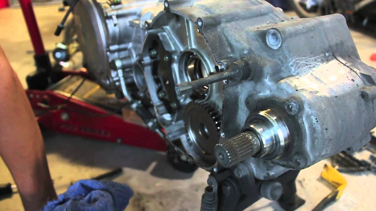 part  suzuki burgman  removal  engine parts micbergsma youtube