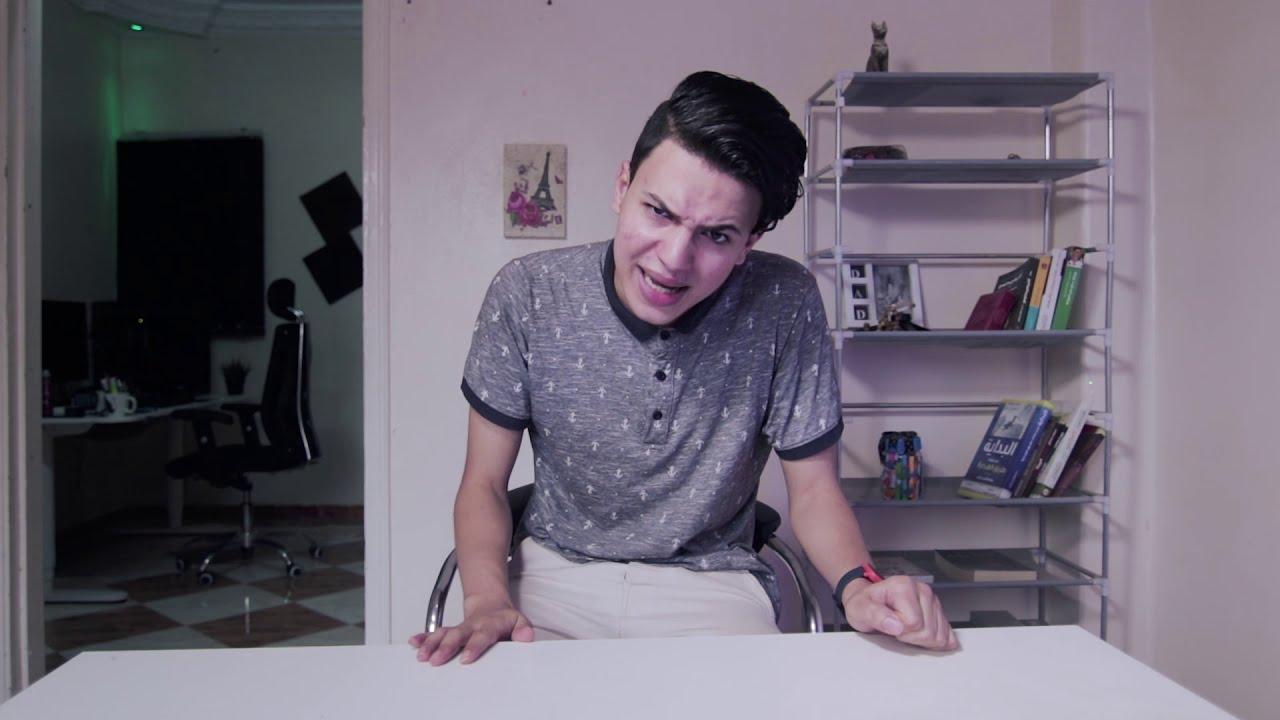 سما المصري تهدد مرتضي منصور وعادل شكل يابت انتي مراتي خناقة بطولة أمم إفريقيا