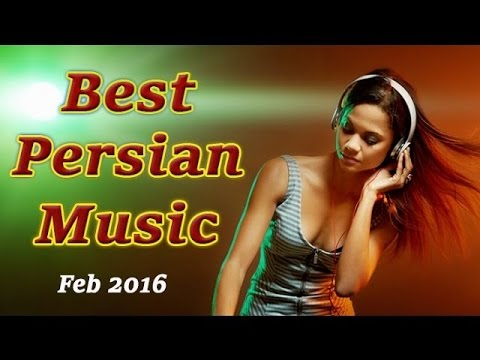 Top Persian Music - Iranian Songs Download APK free