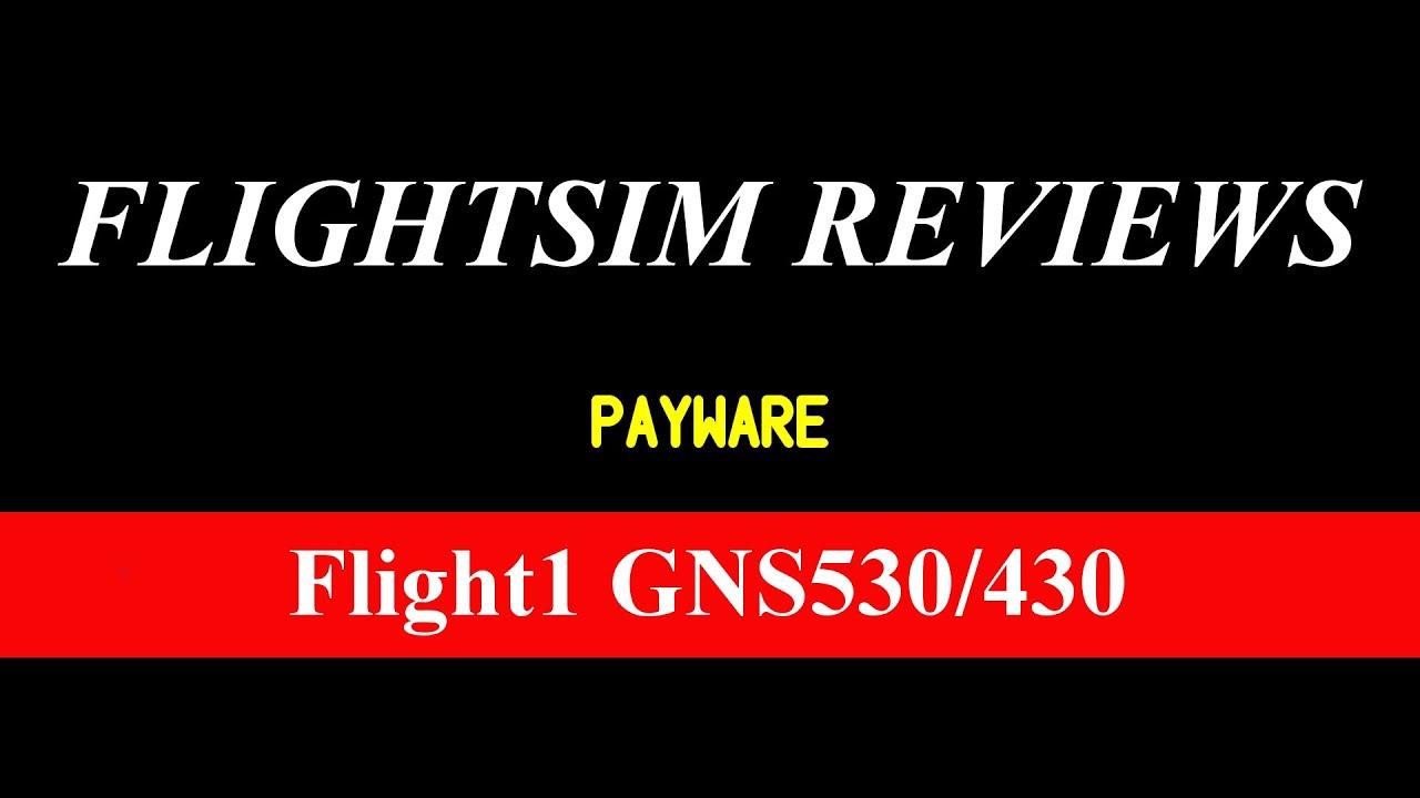 Flight1 com - Flight Simulator Add-ons for FSX and Prepar3D