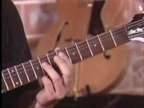 Aqualung - Guitar Lessons by SongXpress (Part 1)