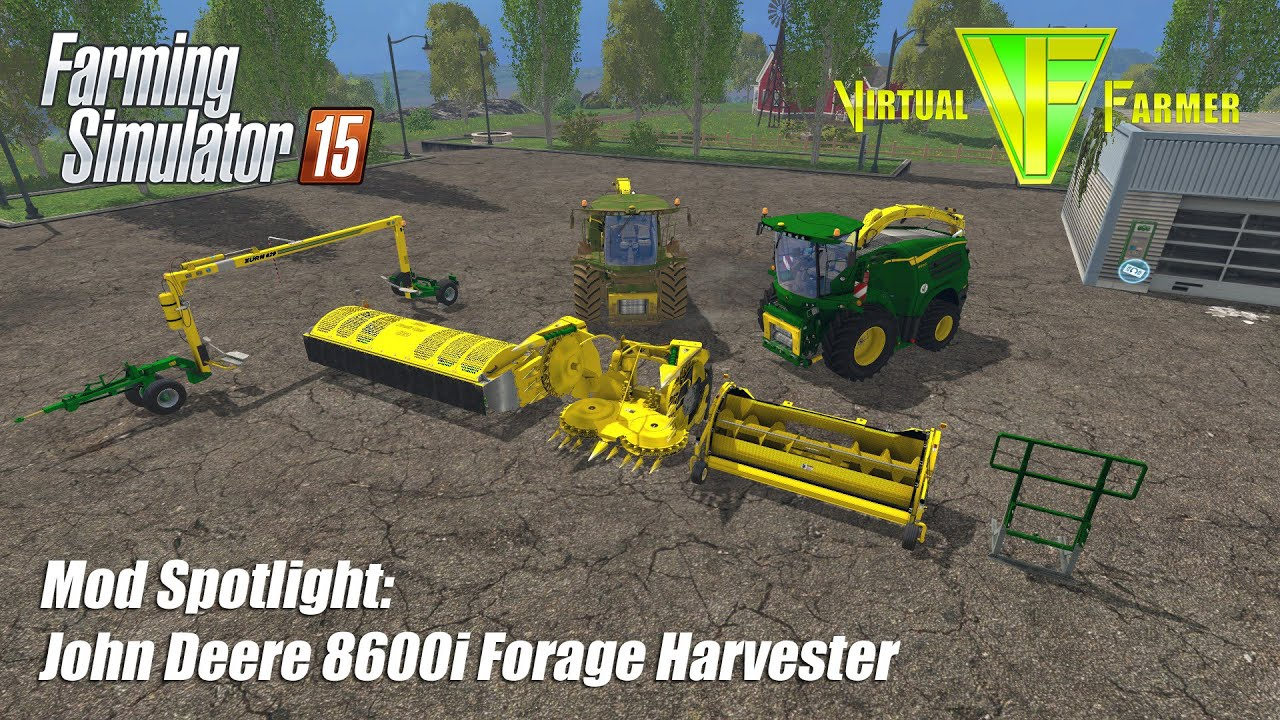 farming sim 17 how to get seeds back to farm
