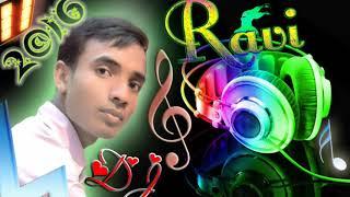 Mere Ankhon Bewafai   Mix By Dj Ravi RpS}.mp3