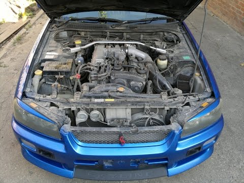 Read nissan skyline r34 car reviews and compare nissan skyline r34 prices and features at.